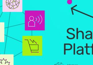 wekh-sharing-platform